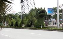 Hải Phòng chi hơn 60 tỉ đồng để trang trí đô thị đón Tết