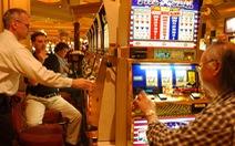 Audio 14-1:Thu nhập dưới 10 triệu đồng/tháng không được chơi casino