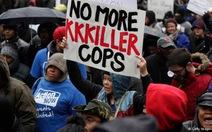 Bộ Tư pháp Mỹ: Cảnh sát Chicago dùng bạo lực quá mức