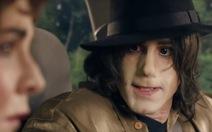 Dừng phát sóng phim hài về Michael Jackson vì bị phản ứng