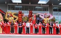 Tập đoàn TTC khai trương Trung tâm thương mại mới ở Tây Ninh