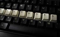 '123456' là mật khẩu phổ biến nhất 2016