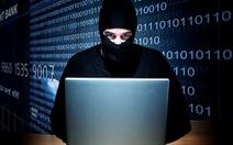 Cảnh báo lừa đảo trong giao dịch thương mại quốc tế