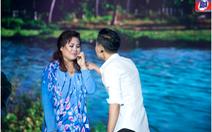 Mai Quốc Việt - Như Thùy vào chung kết Cặp đôi vàng