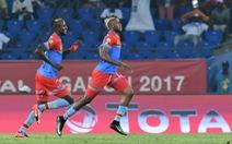 Điểm tin sáng 17-1: DR Congo bất ngờ hạ Morocco