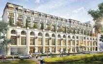 Hà Nội sẽ có khách sạn 6 sao cạnh hồ Hoàn Kiếm