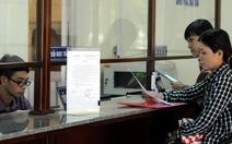 Chủ tịch tỉnh Đồng Nai đề nghị cán bộ bớt 'chém gió'