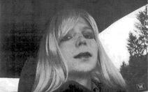 Ông Obama giảm án cho Chelsea Manning, không tha Snowden
