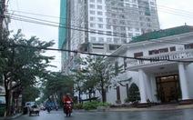 Đà Nẵng quy định diện tích tối thiểu căn hộ là 45m2