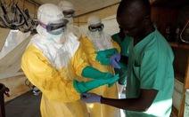 Ba loại bệnh có nguy cơ thành đại dịch toàn cầu