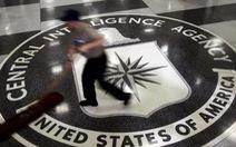 CIA công bố tài liệu về đĩa bay, siêu năng lực