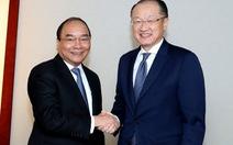 Việt Nam chào đón giới truyền thông quốc tế