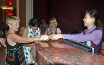 Chính thức cho người Việt thu nhập trên 10 triệu/tháng vào casino
