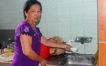 Cần thêm 5.000 tỷ đồng gắn đồng hồ nước cho từng nhà dân