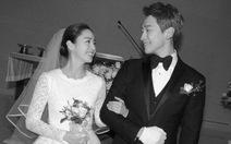 Từ đám cưới Bi Rain và Kim Tae Hee:Văn minh giá bao nhiêu?