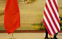 Truyền thông Trung Quốc lo sợ về chính quyền ông Trump