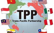 Mỹ rút khỏi TPP: ai thiệt nhất?