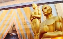 Công bố đề cử Oscar lần thứ 89, La La Land có 14 đề cử