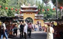 Bốn câu chuyện nhỏ người Sài Gòn không khoái
