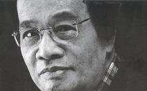Nhạc sĩ Hoàng Dương của Hướng về Hà Nội đã ra đi