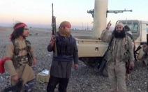 Cấm cửa người Hồi giáo, an ninh Mỹ lo ngay ngáy