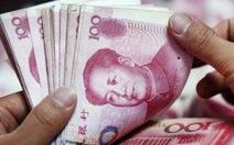 Nhiều kế hoạch đầu tư của Trung Quốc ở nước ngoài bị hủy