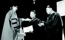 ĐH Quốc tế Sài Gòn:Chất lượng giáo dục chuẩn Hoa Kỳ