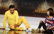 'Đời nghệ sĩ' giúp cặp đôi Tô Thiên Kiều - Lê Hùng đoạt giải