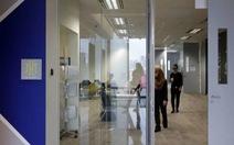 Trường tư ở Singapore ồ ạt đóng cửa