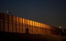 Mexico khuyến cáo dân 'thận trọng' với tình hình mới ở Mỹ
