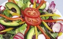 Cholesterol thấp nên tập thể dục đều đặn