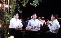 Góc nhìn 'nóng' của người dân TP.HCM qua HTV