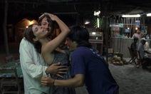 25 phim gợi tình nhất thế giới