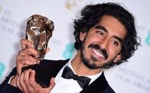 La La Land thắng giải điện ảnh lớn nhất nước Anh