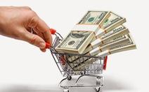 Quy định mới về cho vay tiêu dùng của công ty tài chính