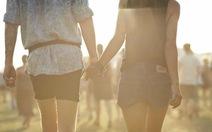 Khám phá 10 điều bất ngờ mà phụ nữ cho là lãng mạn nhất