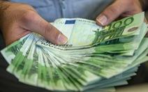 Luxembourg là quốc gia có mức lương tối thiểu cao nhất EU