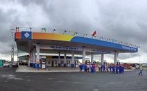 Cao tốc TPHCM - Trung Lương có trạm dừng nghỉ