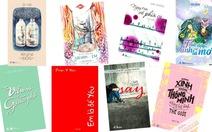 Những người viết trẻ: Mình thích thì mình viết thôi!