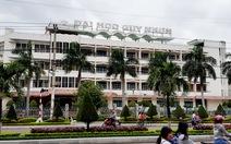 Trường ĐH Quy Nhơn bổ sung các tổ hợp xét tuyển 17 ngành