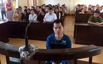 18 năm tù cho đối tượng chém chủ tịch Hội nông dân Bạc Liêu