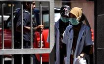 Chưa có mẫu ADN, Malaysia chưa bàn giao thi thểông Kim Jong Nam