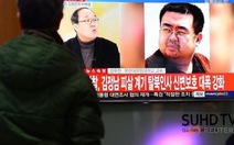 Triều Tiên phản đối việc khám nghiệm thi thể Kim Jong Nam