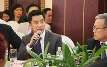 Nghệ An cam kết cải thiện môi trường đầu tư