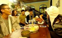 Bạn trẻ rời Sài Gòn lên Đà Lạt kinh doanh homestay