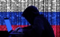 75% mã độc tống tiền từ tội phạm mạng Nga?