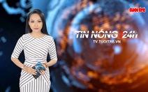 Tin nóng 24h: Gia cầm chưa qua kiểm dịch vẫn bày bán tràn lan tại TPHCM