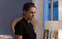 Trợ lý thời trang không chỉ có cảnh nóng của Kristen Stewart
