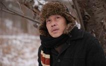 Bất ngờ Hoài Linh trong tuyết trắng của Dạ cổ hoài lang
