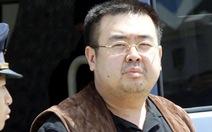 Malaysia cam kết bảo vệ người thân ông Kim Jong Nam